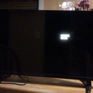 Insignia 28' Tv for Sale in Central Falls, RI