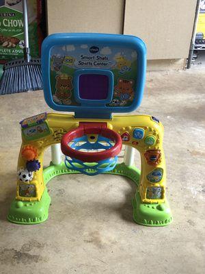 Toddler Toy for Sale in Manassas, VA