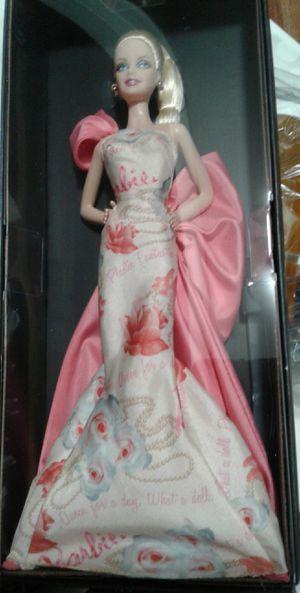 Rose splendor Barbie doll for Sale in Torrance, CA
