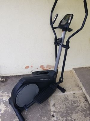 elliptical for Sale in Rialto, CA