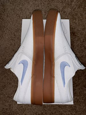 Nike sb shoes for Sale in Beaverton, OR
