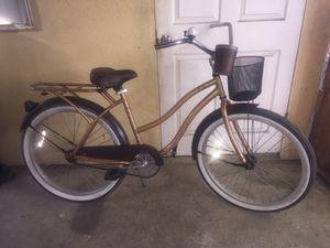 "26"" Huffy Cruiser Bike, Ladie's for Sale in Norwalk, CA"