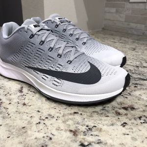 🆕 BRAND NEW Nike Zoom Elite 9 Shoes for Sale in Dallas, TX