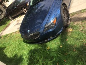 Bmw coupe for Sale in Milwaukee, WI