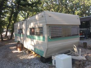 Camper for Sale in Azle, TX