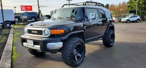 Toyota FJ for Sale in Beaverton, OR
