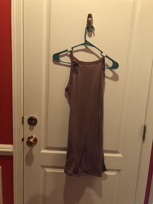 Cute purple dress for Sale in Sterling, VA