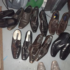 Men's Dress shoes for Sale in Dallas, TX