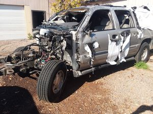 Parting out GMC Yukon for Sale in Phoenix, AZ