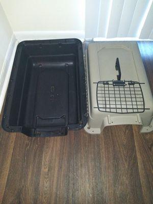 Dog Crate for Sale in Atlanta, GA