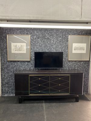 Gorgeous Credenza Cabinet for Sale in Stockton, CA