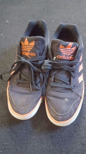 Adidas for Sale in Columbus, OH