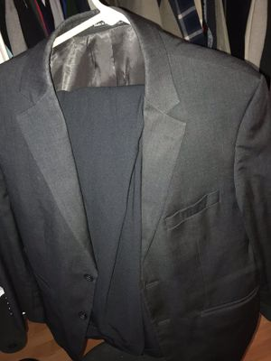 Suit for Sale in Herndon, VA