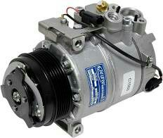 New GMC/ Buick Compressor Part# for Sale in Tampa, FL