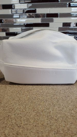 New Rodan field pouch make up kit for Sale in Obetz, OH