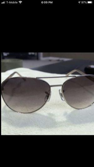 Sunglasses Fossil for Sale in Nashville, TN