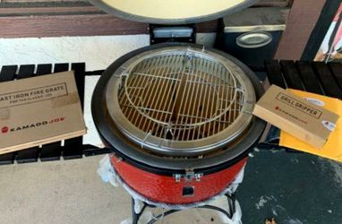 New BBQ Grill and Island Sale! for Sale in Orange,  CA
