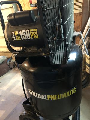 Air compressor for Sale in Washington, PA