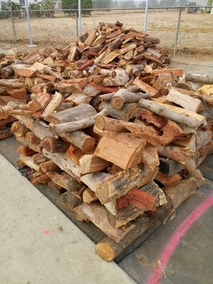 DRY FIREWOOD IN RIVERSIDE for Sale in Riverside, CA