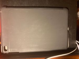 2 iPad mini cases for Sale in Brooklyn, NY