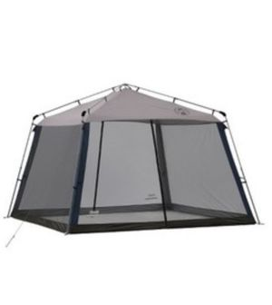 Gazebo Insect Net NEW! for Sale in San Diego, CA