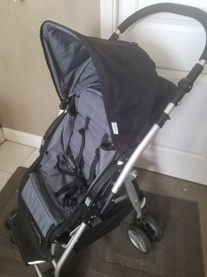 Bumble Ride Stroller for Sale in Reedley, CA