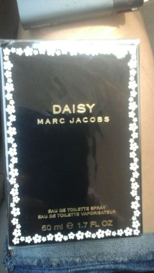Daisy (Marc Jacobs) BRAND NEW!! for Sale in Tampa, FL