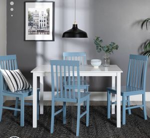 5 Piece Dining Set for Sale in Philadelphia, PA