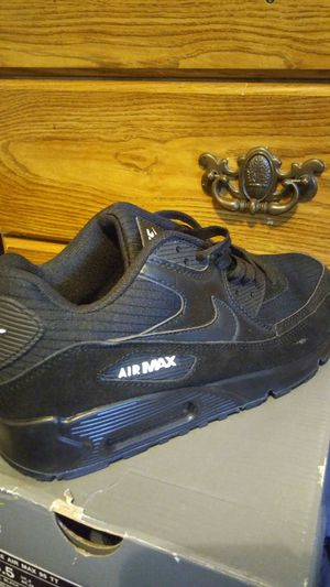 Nike Air max for Sale in Amarillo, TX