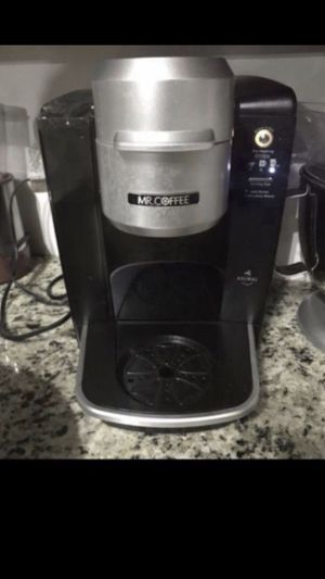 Coffee maker for Sale in Chicago, IL