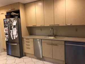 Siematic Kitchen Cabinets for Sale in Croton-on-Hudson, NY