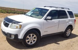 2008 Mazda tribute for Sale in Phoenix, AZ