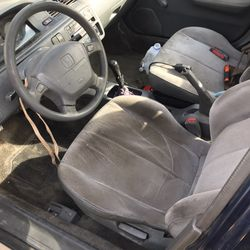 1995 Honda Civic for Sale in Phoenix,  AZ