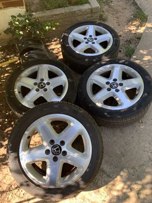 honda rims for Sale in Greenbelt, MD