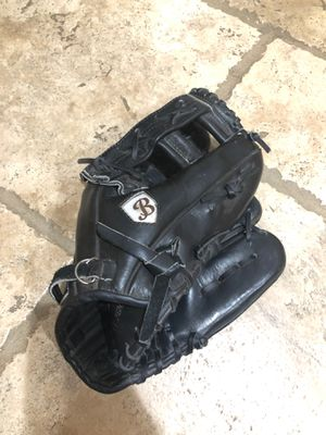 Baseball Glove for Sale in Yorba Linda, CA