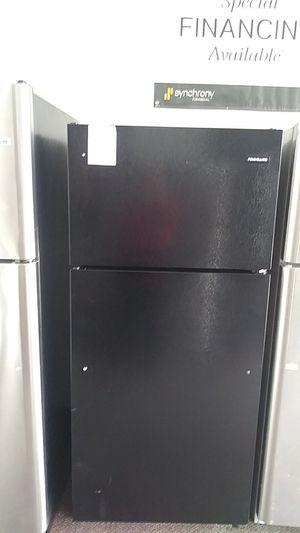 New Frigidaire Top Freezer Refrigerator for Sale in San Diego, CA
