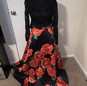 Prom/Formal Dress for Sale in Pasadena, TX