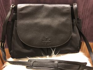 Authentic Tory Burch for Sale in Las Vegas, NV