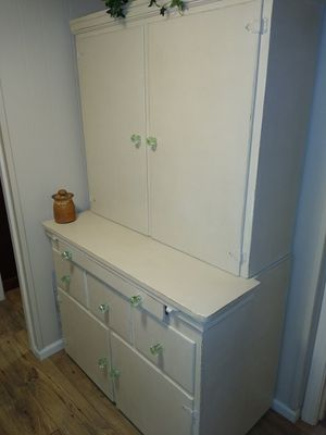 Cabinet for Sale in Olympia, WA