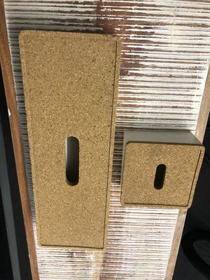 Storage Containers / Organisers for Sale in Dana Point, CA