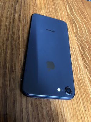 iPhone 8 for parts for Sale in Portland, OR