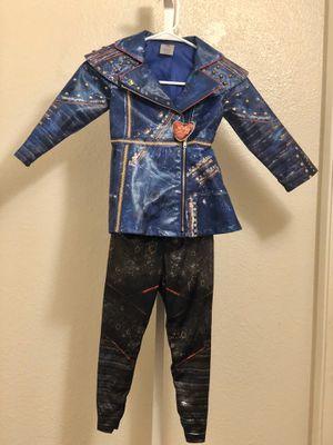 Halloween Costume For kids for Sale in Tucson, AZ
