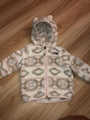Baby north face 18-24 months for Sale in Fall River, MA