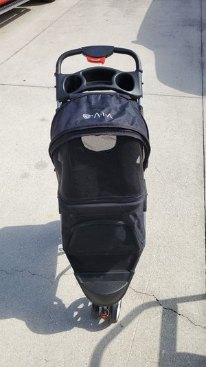 VIV Dog Stroller for Sale in Naples, FL