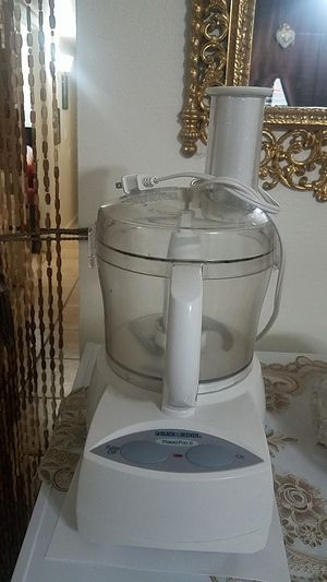 Blender for Sale in Tucson, AZ