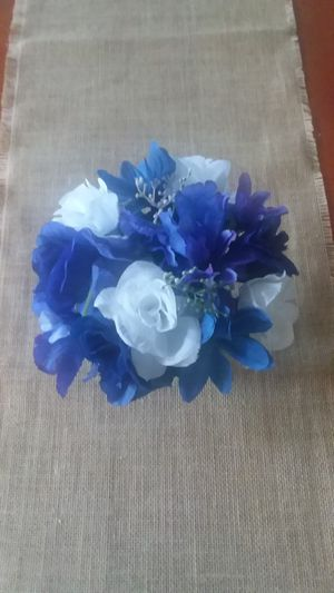 10 New Wedding/Party Centerpieces for Sale in Rancho Cucamonga, CA