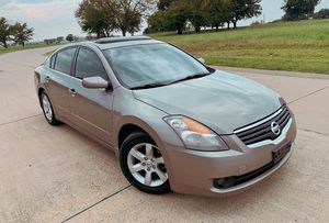 2008 Nissan Altima for Sale in Fremont, CA