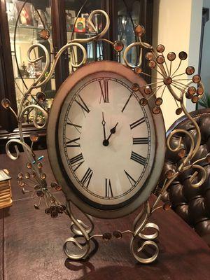 Clock for Sale in McLean, VA