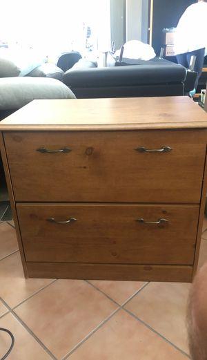 File cabinets for Sale in Odessa, FL