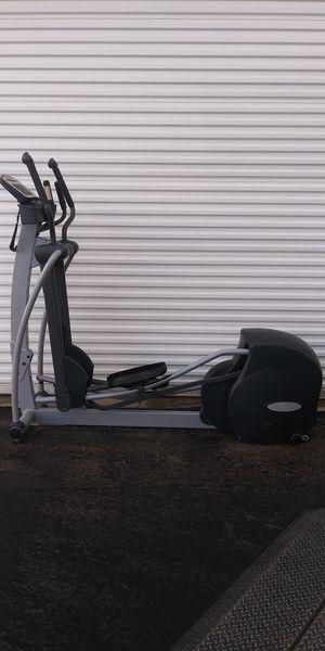 SportsArt E82 elliptical for Sale in Las Vegas, NV